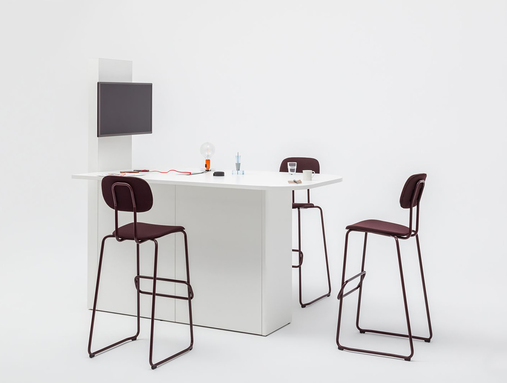 Concur-Multimedia-Meeting-Station-with-Storage-and-New-School-Chairs