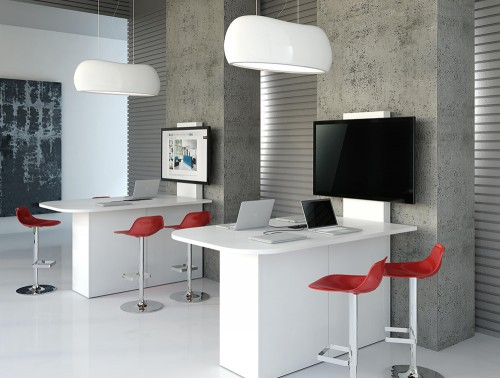 Concur-Multimedia-Meeting-Station-with-Storage-in-Situ