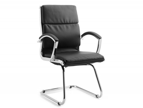 Dynamo Classic Cantilever Chair