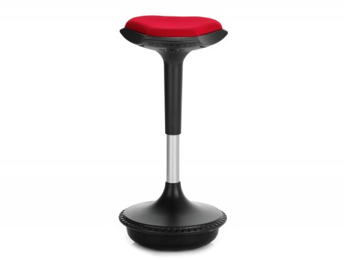 D0028-Dynamic-Sitall-Stools-with-Self-Stabilizing-Weighted-Base-Red1