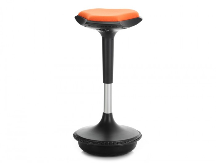 D0030-Dynamic-Sitall-Stools-with-Self-Stabilizing-Weighted-Base-Mandarin1