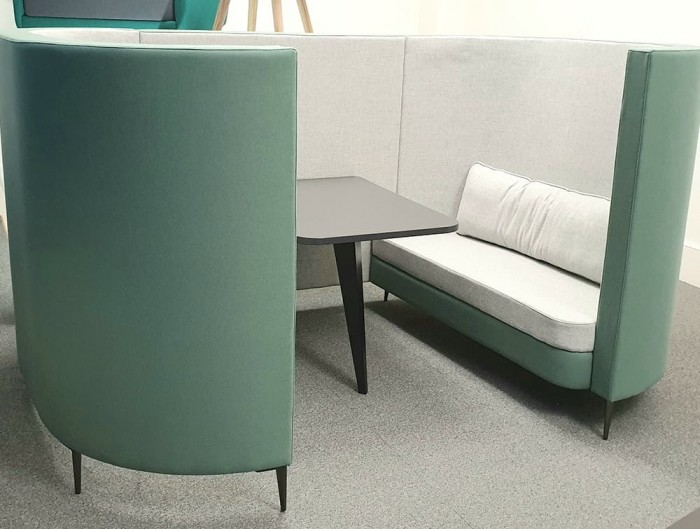 Delia-4-Seater-Meeting-Den-with-Table-with-Grey-Interior-and-Teal-Exterior.jpg