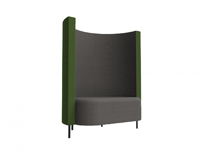 Delia-Meeting-Den-One-Seater-Sofa-Angled-View.jpg
