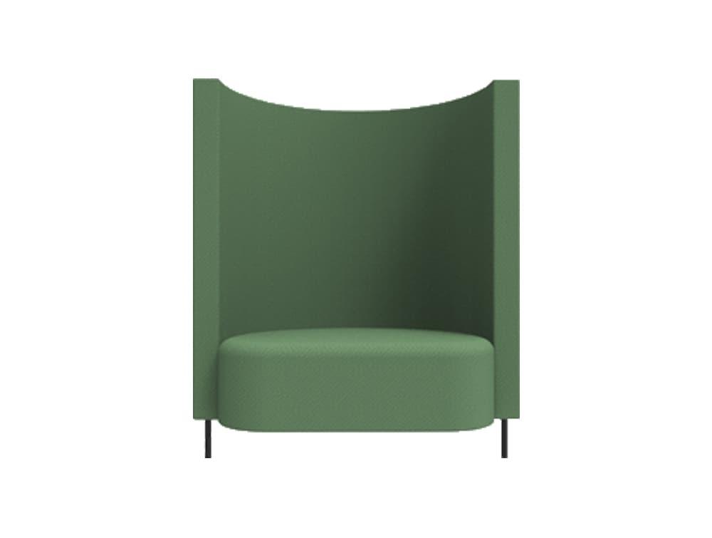 Delia-Meeting-Den-One-Seater-Sofa.jpg