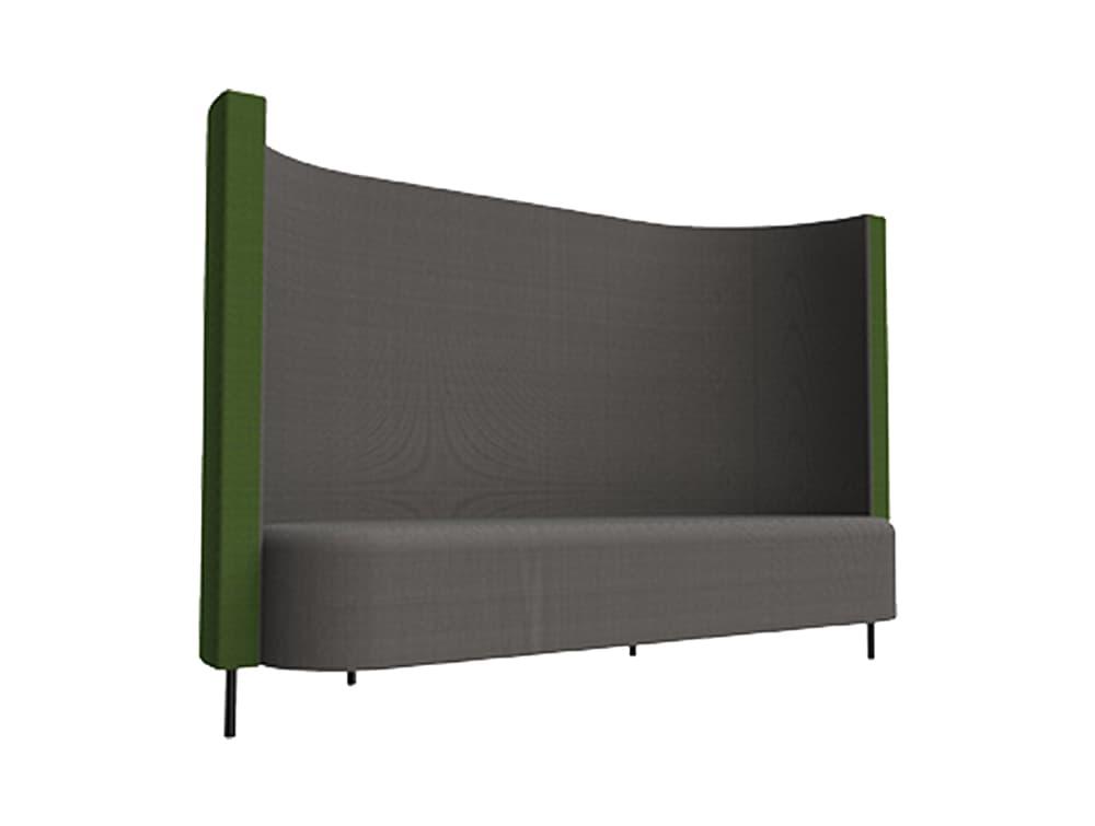 Delia-Meeting-Den-Three-Seater-Sofa-Angled-View.jpg