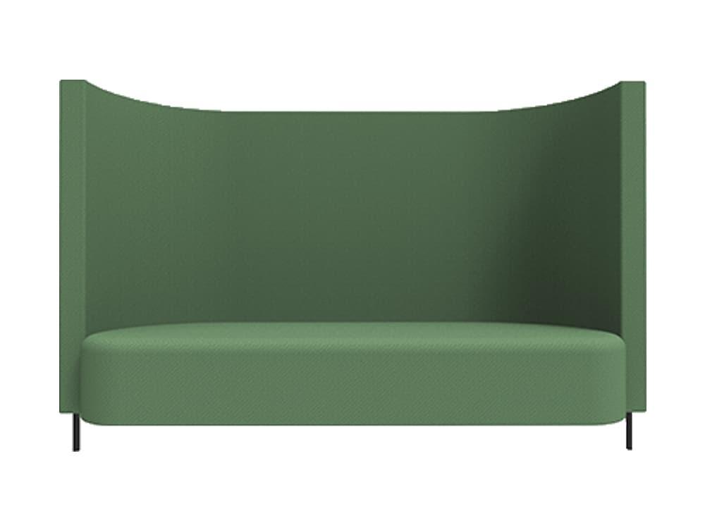 Delia-Meeting-Den-Three-Seater-Sofa.jpg
