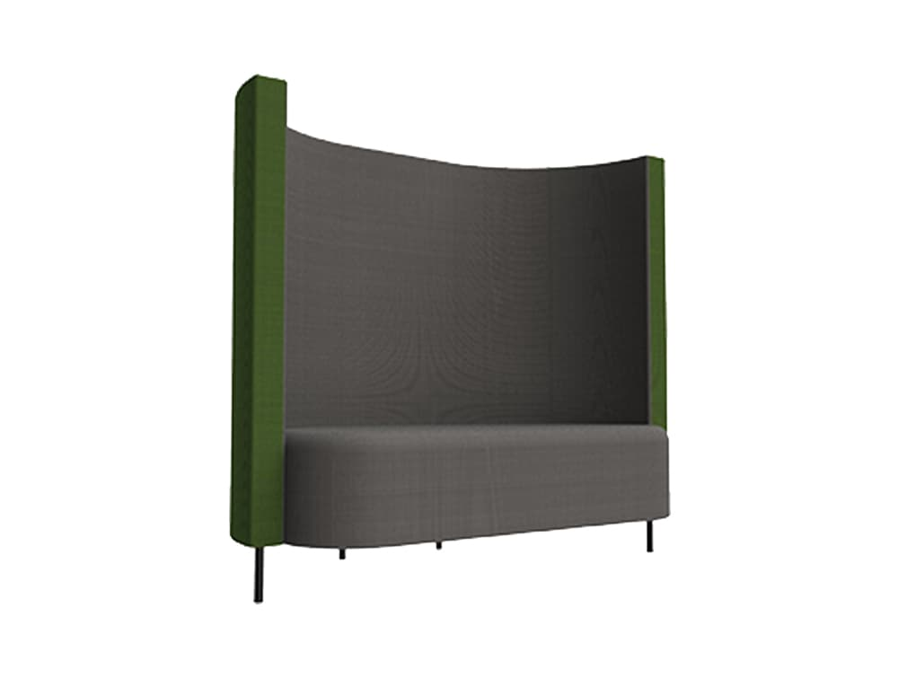 Delia-Meeting-Den-Two-Seater-Sofa-Angled-View.jpg