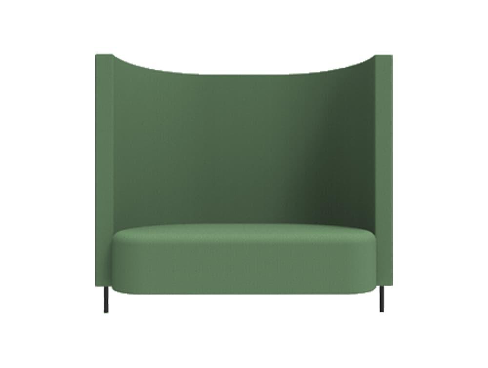 Delia-Meeting-Den-Two-Seater-Sofa.jpg