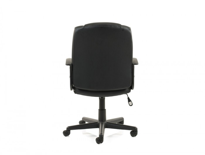 Dynamo-Bella-Executive-Manager-Chair-in-Black-Leather-Back
