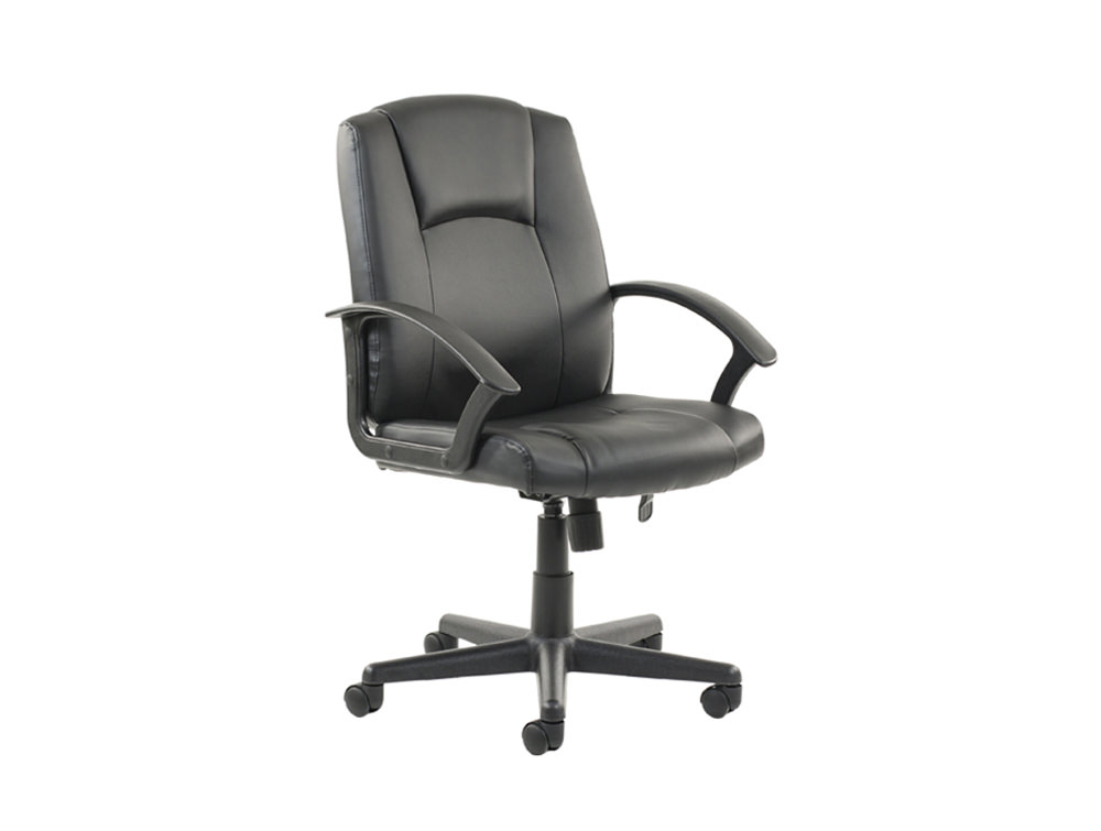 Dynamo-Bella-Executive-Manager-Chair-in-Black-Leather