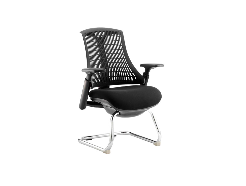 93a0fadb5 Dynamo-Flex-Cantilever-Visitor-Chair-with-Adjustable-Arms-