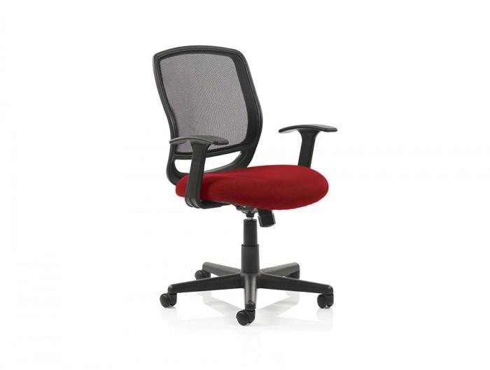 Dynamo-Mave-Task-Operator-Chair-Bespoke-Bergamot-Cherry