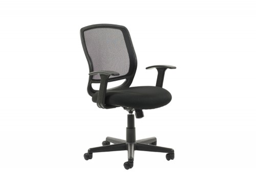 Dynamo-Mave-Task-Operator-Chair-in-Black