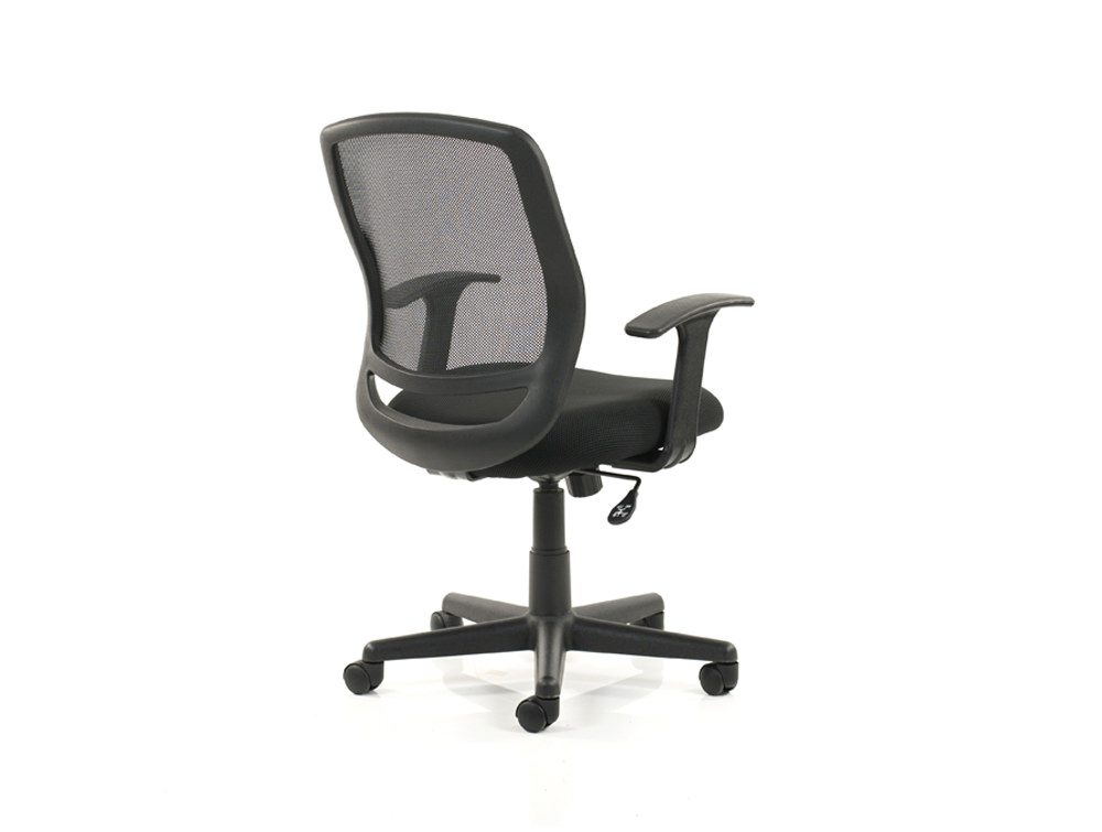 Dynamo-Mave-Task-Operator-Chair-in-Black-Back-Right