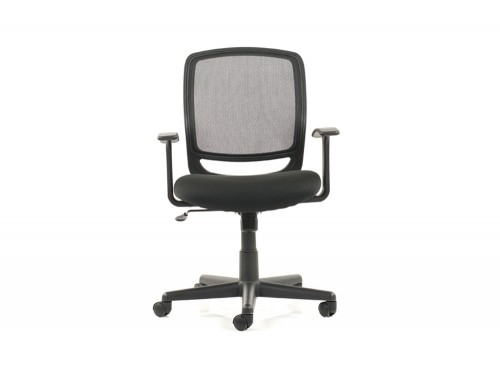 Dynamo-Mave-Task-Operator-Chair-in-Black-Front