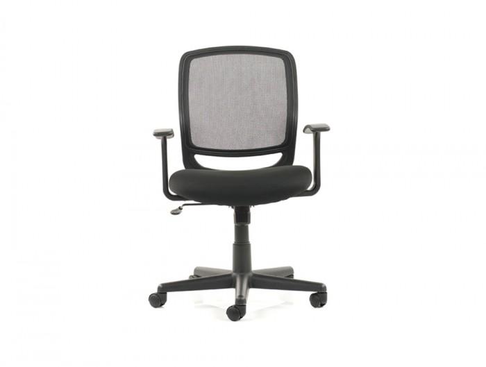 Dynamo-Mave-Task-Operator-Chair-in-Black-Front