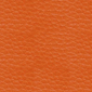 E-3 Profim ECO Office Chair Swatches