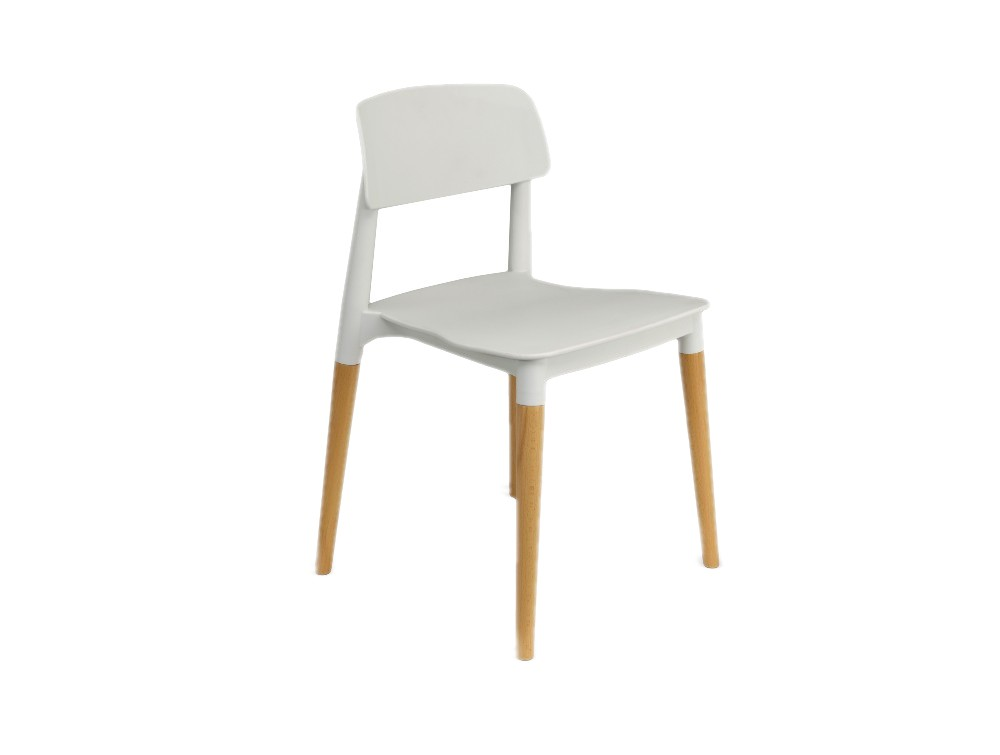 Edith Stackable Chair
