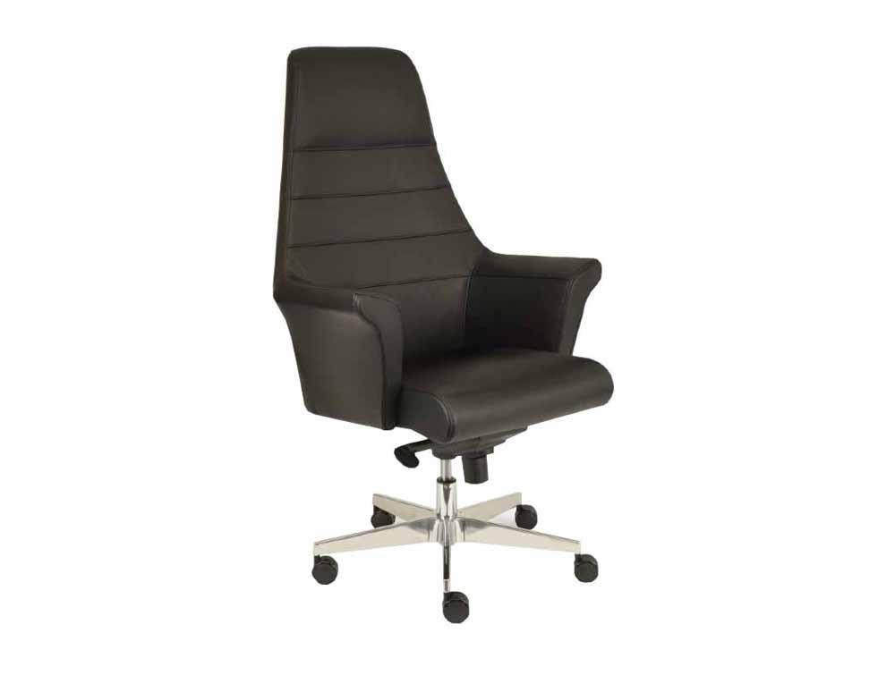 Encore Executive Chair