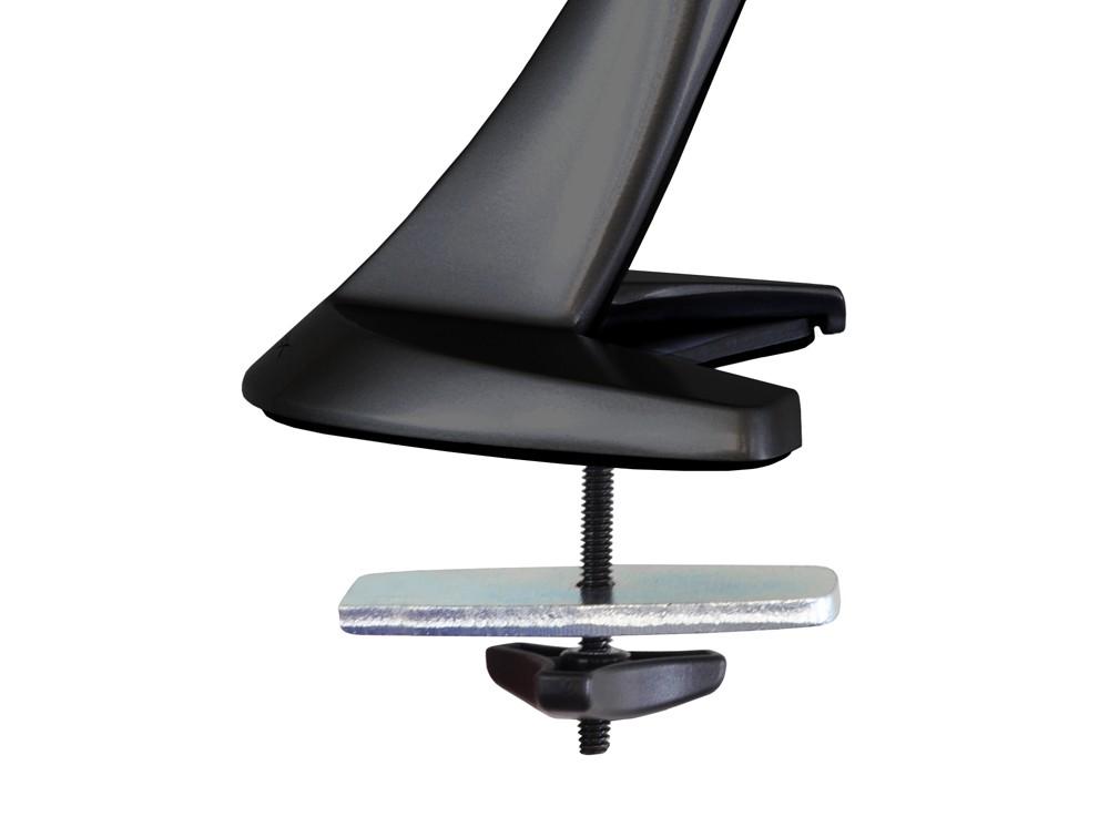 Ergotron neo flex desk mount tablet arm parts