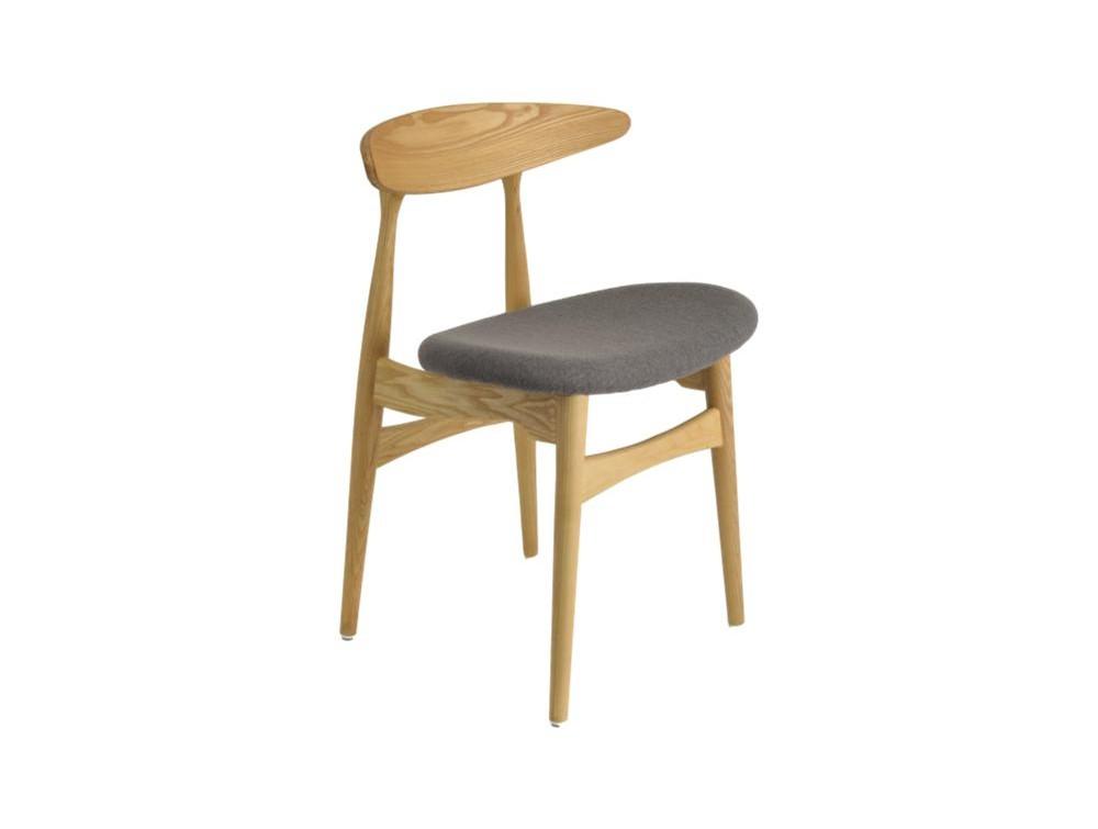 Eva Cafe Chair