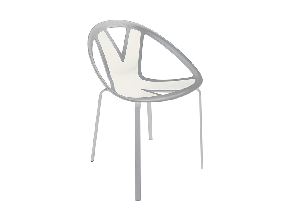 Extreme-Stackable-Canteen-Chair-with-White-Finish