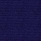 FA-10 Profim FAME Office Chair Swatches