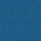 FA-9 Profim FAME Office Chair Swatches