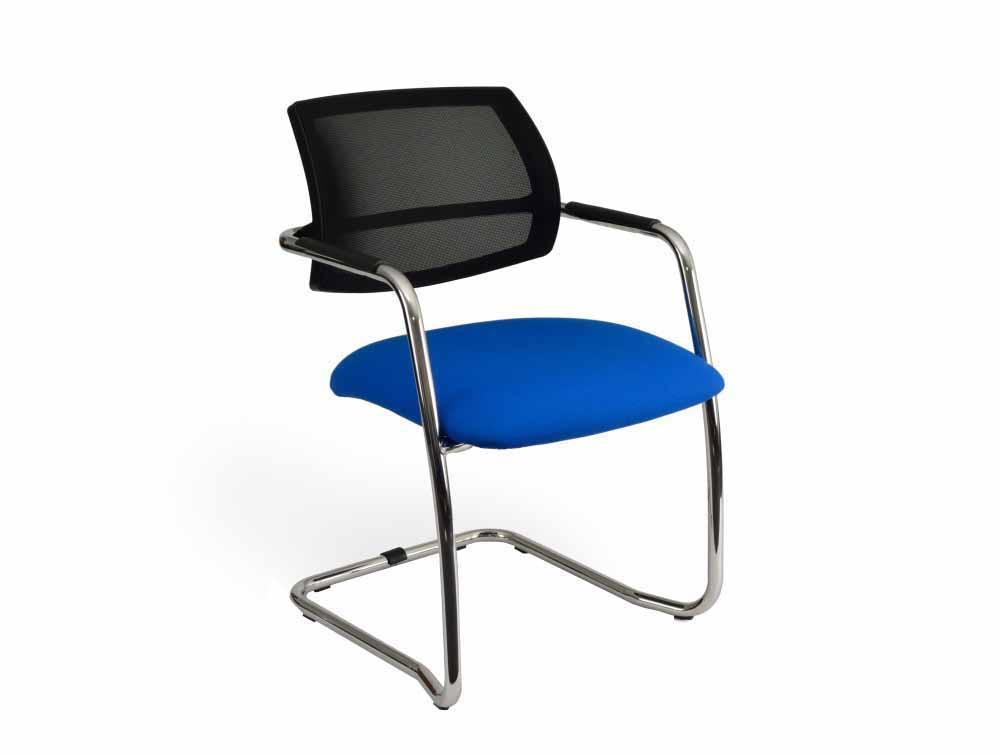 Felix Visitor Chair