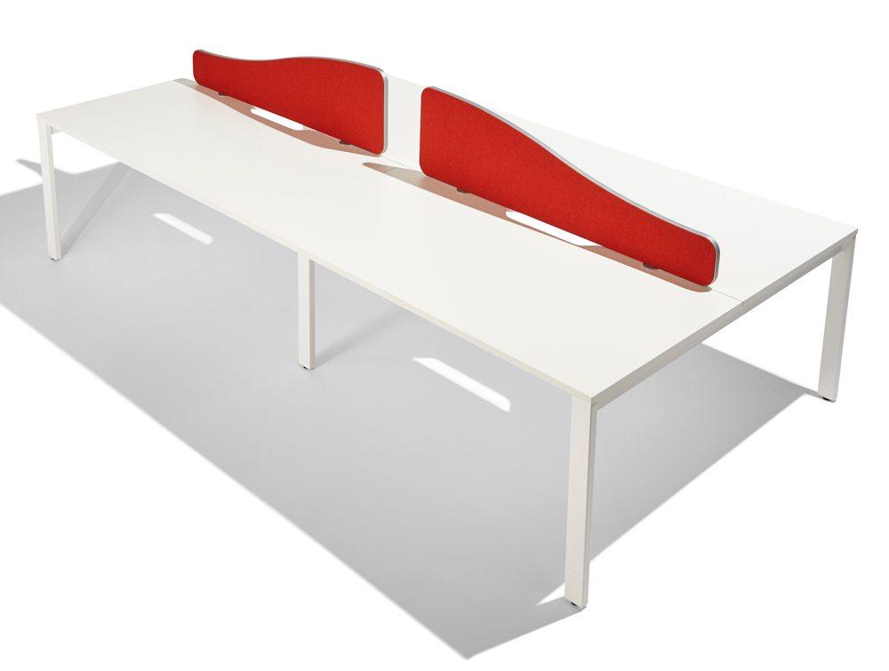 Flite Desk Wave Jpg