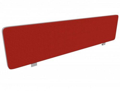 Flite Flite Desk Mounted Straight Top