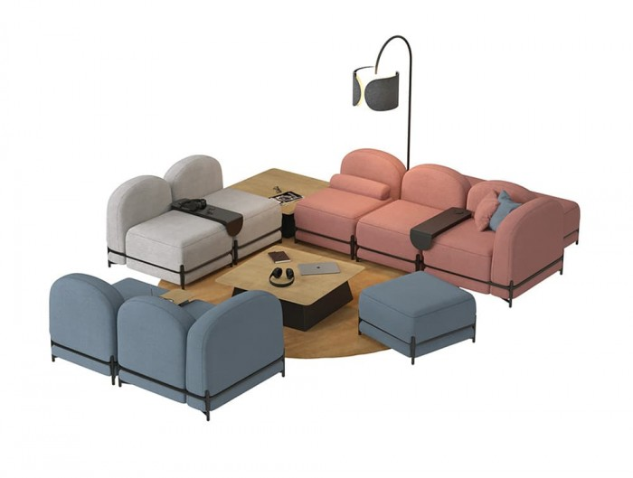 Flord-Coffee-Table-for-Reception-and-Waiting-Areas-Big-Modular-Seating-Arrangement.jpg
