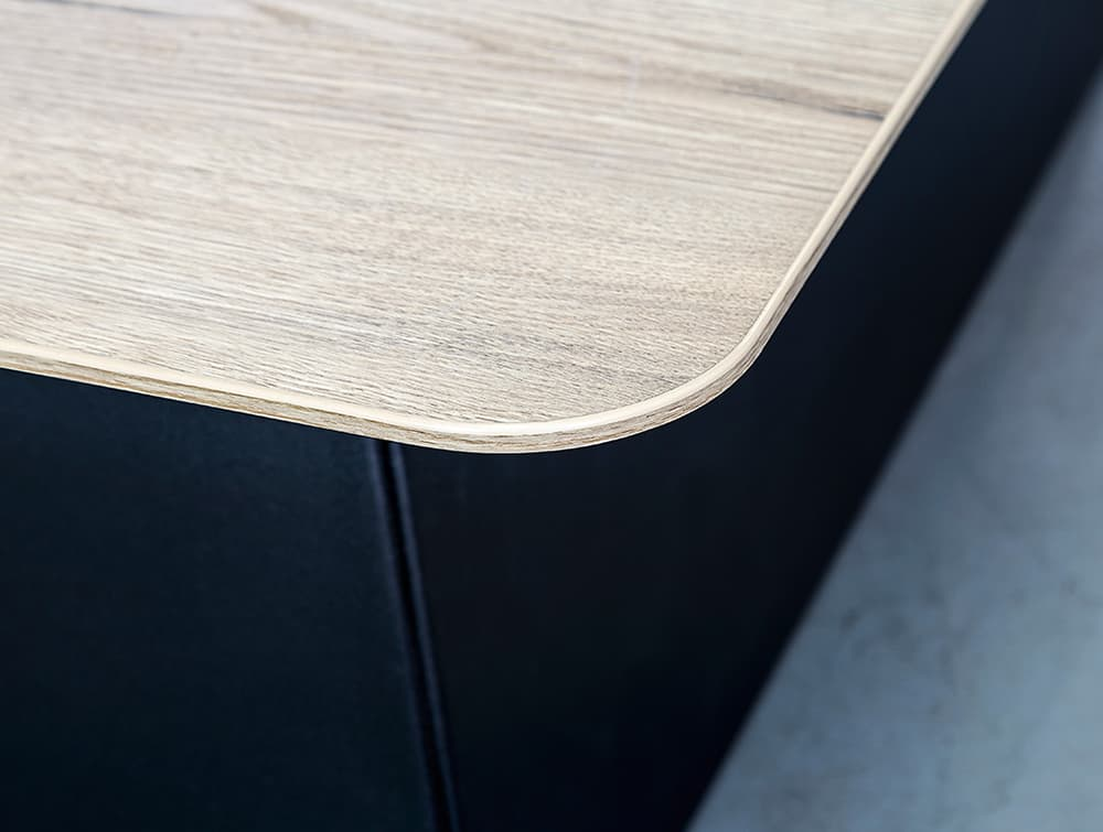 Flord-Coffee-Table-for-Reception-and-Waiting-Areas-Finish-Detailed-View.jpg