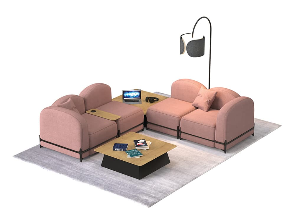 Flord-Coffee-Table-for-Reception-and-Waiting-Areas-Small-Modular-Seating-Arrangement.jpg