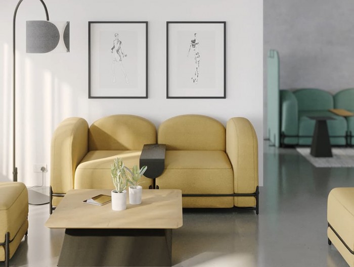 Flord-Coffee-Table-for-Reception-and-Waiting-Areas-in-Bright-Area.jpg