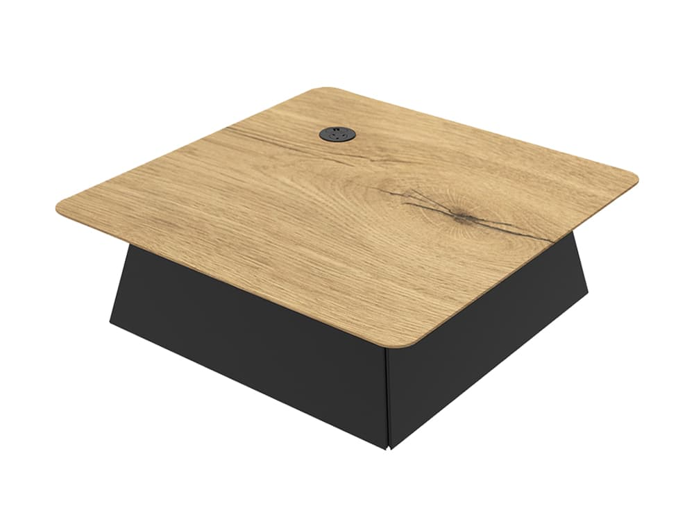 Flord-Coffee-Table-for-Reception-and-Waiting-Areas-with-Power-Module.jpg