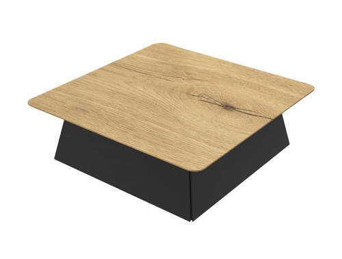 Flord-Coffee-Table-for-Reception-and-Waiting-Areas.jpg