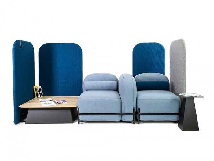 Flord-Coffee-and-Side-Tables-in-Modular-Seating-Arrangement.jpg