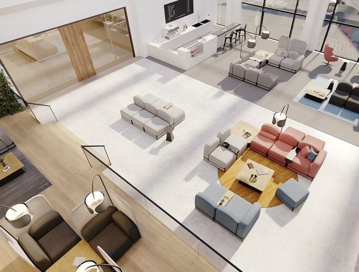 Flord-Coffee-and-Side-Tables-in-Open-Area.jpg