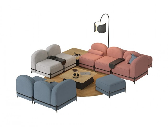 Flord-Modular-Soft-Seating-in-Blue-Grey-and-Pink.jpg