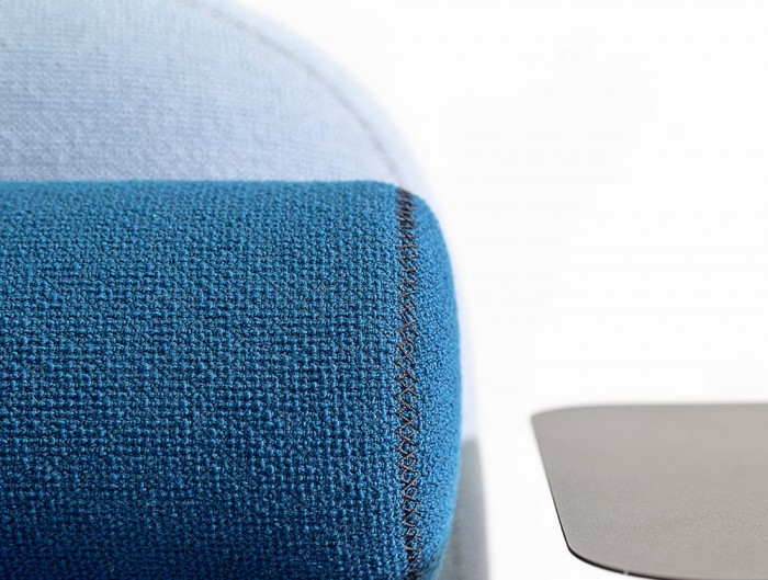 Flord-Modular-Soft-Seating-in-Blue-with-Flord-Side-Table-Detailed-View.jpg
