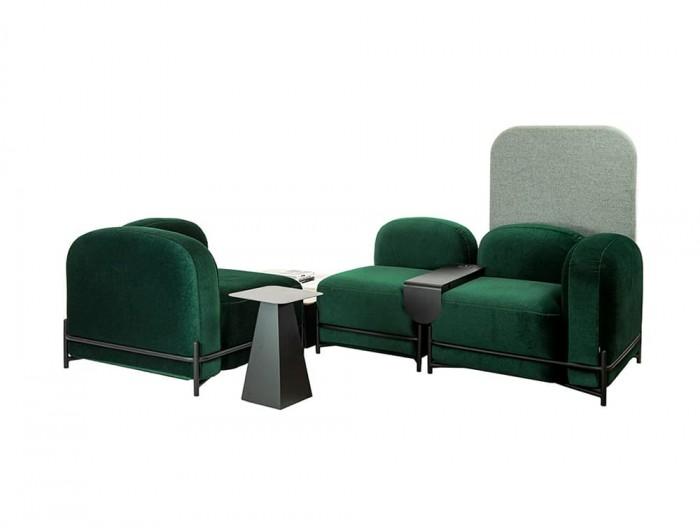 Flord-Modular-Soft-Seating-in-Dark-Green.jpg