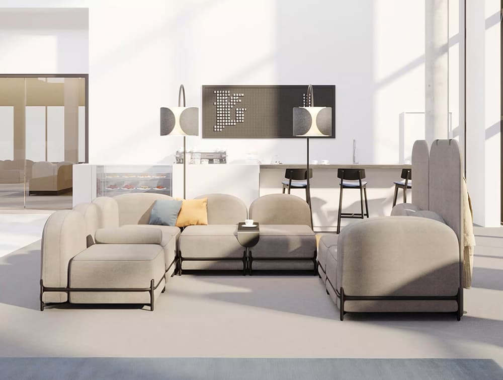 Flord-Modular-Soft-Seating-in-Grey-in-Bright-Room.jpg