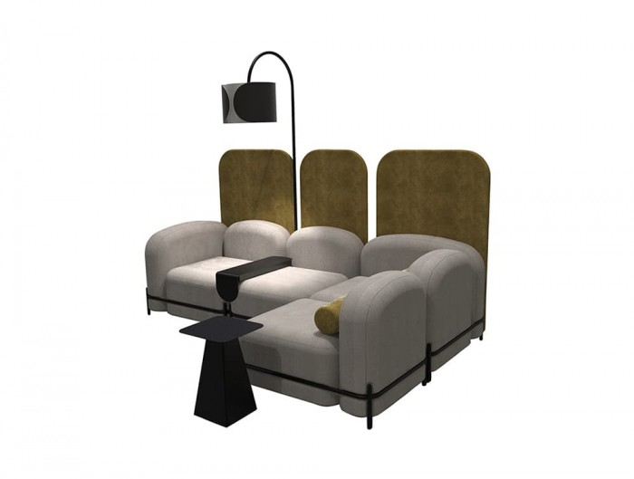 Flord-Modular-Soft-Seating-in-Grey.jpg