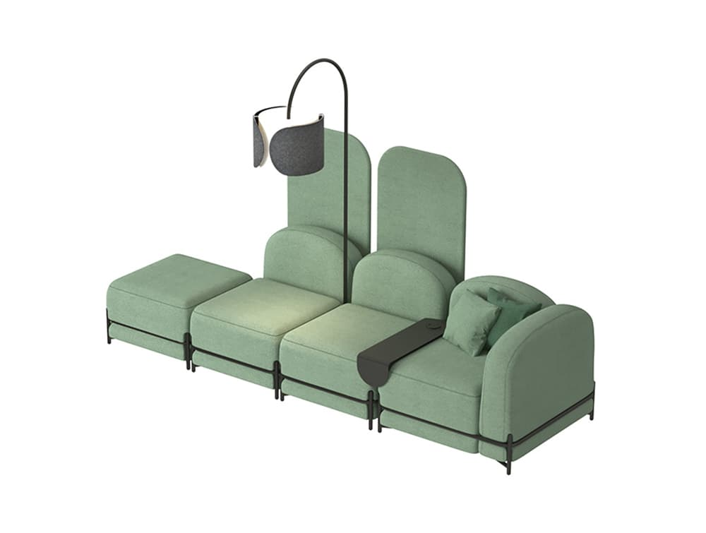 Flord-Modular-Soft-Seating-in-Light-Green.jpg