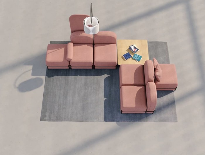 Flord-Modular-Soft-Seating-in-Pink-Overview.jpg
