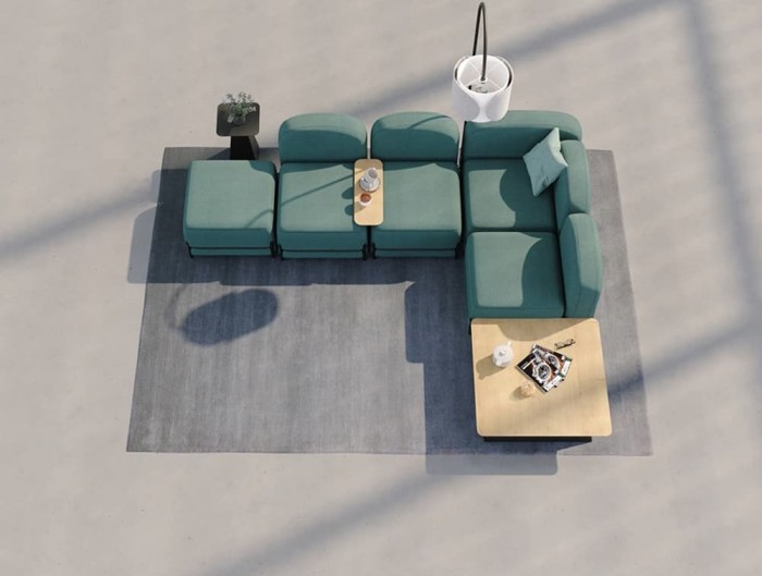 Flord-Modular-Soft-Seating-in-Torquoise.jpg