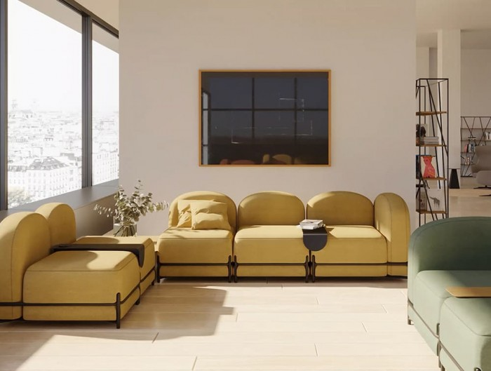 Flord-Modular-Soft-Seating-in-Yellow-and-Turquoise.jpg