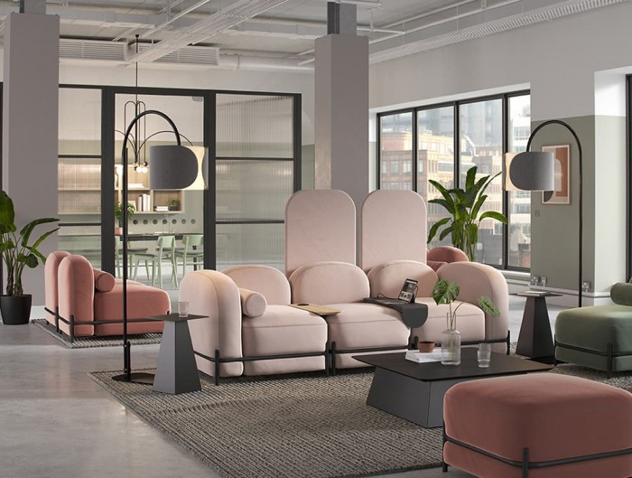 Flord-Modular-Soft-Seating-with-Flord-Side-and-Coffee-Tables-in-Black.jpg