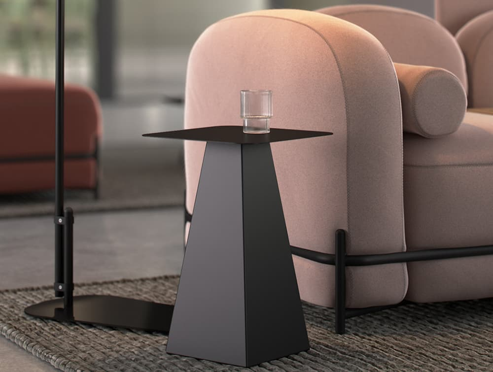 Flord-Side-Table-for-Reception-and-Waiting-Areas-Detailed-View.jpg